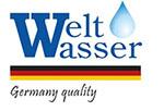 Welt-Wasser