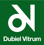 DubelVitrum