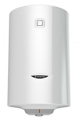 Фото Бойлер Ariston PRO1 R ABS 30 V Slim