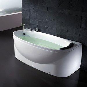 Ванны гидромассажные  купить в Минске гидромассажную ванну в ... c60a2b6345479