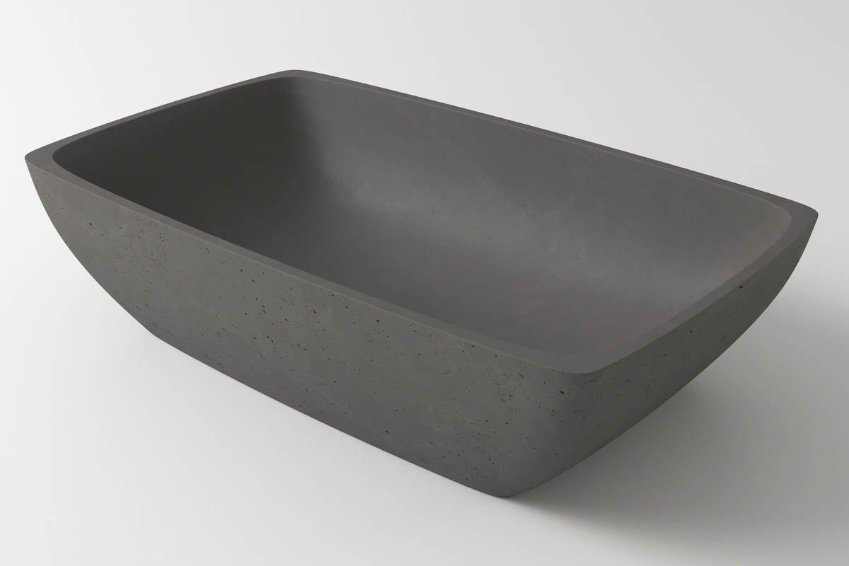 Купить бетон с наноуглеродом плотность бетона таблица